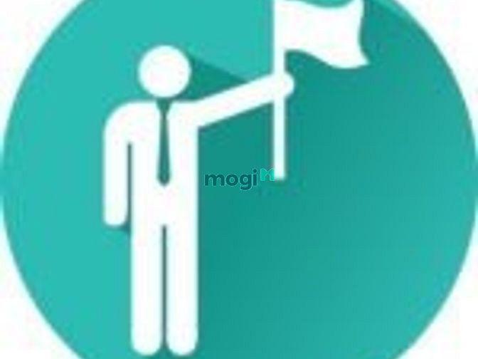 Hình ảnh Cho thuê phòng trọ giá rẻ - miễn phí điện nước internet