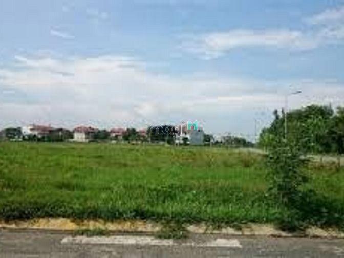Hình ảnh ho thuê  Đất Đất bên phải Nhà: 94 đường 51, KDC VănMinh An Phú