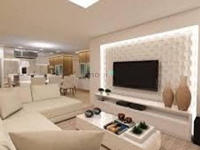 Hình ảnh bán căn hộ Sarimi giá rẻ nhất thị trường tặng nội thất