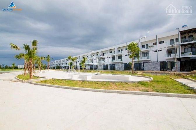 Hình ảnh Nhà phố ven sông Hàn, Marina Complex, đầu tư lãi suất 200%/năm