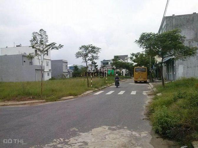 Hình ảnh Đất ngay mặt tiền Nguyễn Thị Sóc , mt ,shr ,gần chợ nông sản Hóc Môn