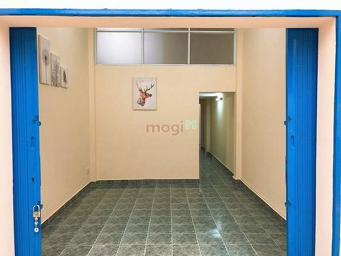 Hình ảnh Nhà cho thuê nguyên căn giá chỉ 5tr/th ở Q12 - Gần cầu Tham Lương