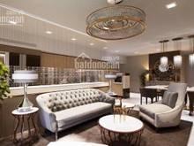 Hình ảnh Bán căn hộ Sky Garden 3 nhà đẹp lầu cao giá tốt nhất thị trường 56m2/1