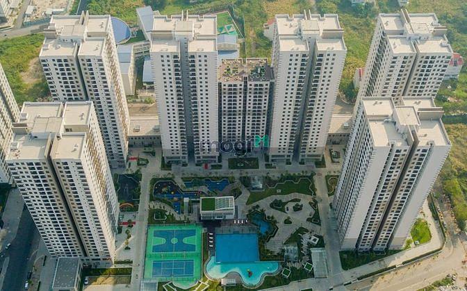 Saigon South Residences