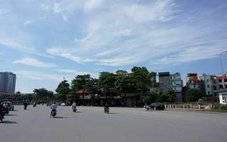 Phường Phú Đô